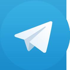 Recovery mode Telegram как очередной рубеж новой информационной эры
