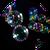 Пузырьковая сортировка (оптимизированная) :: Bubble Sort (optimization)