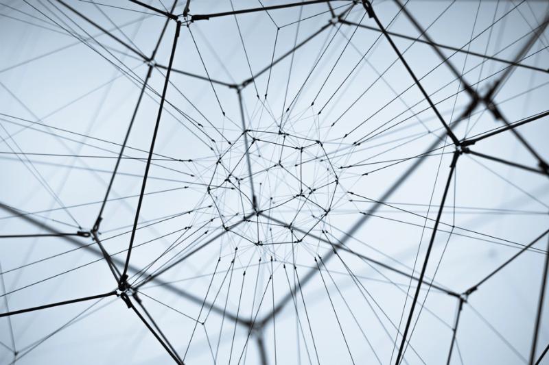 Как внедрение торговых систем с искусственным интеллектом повлияет на управление инвестициями