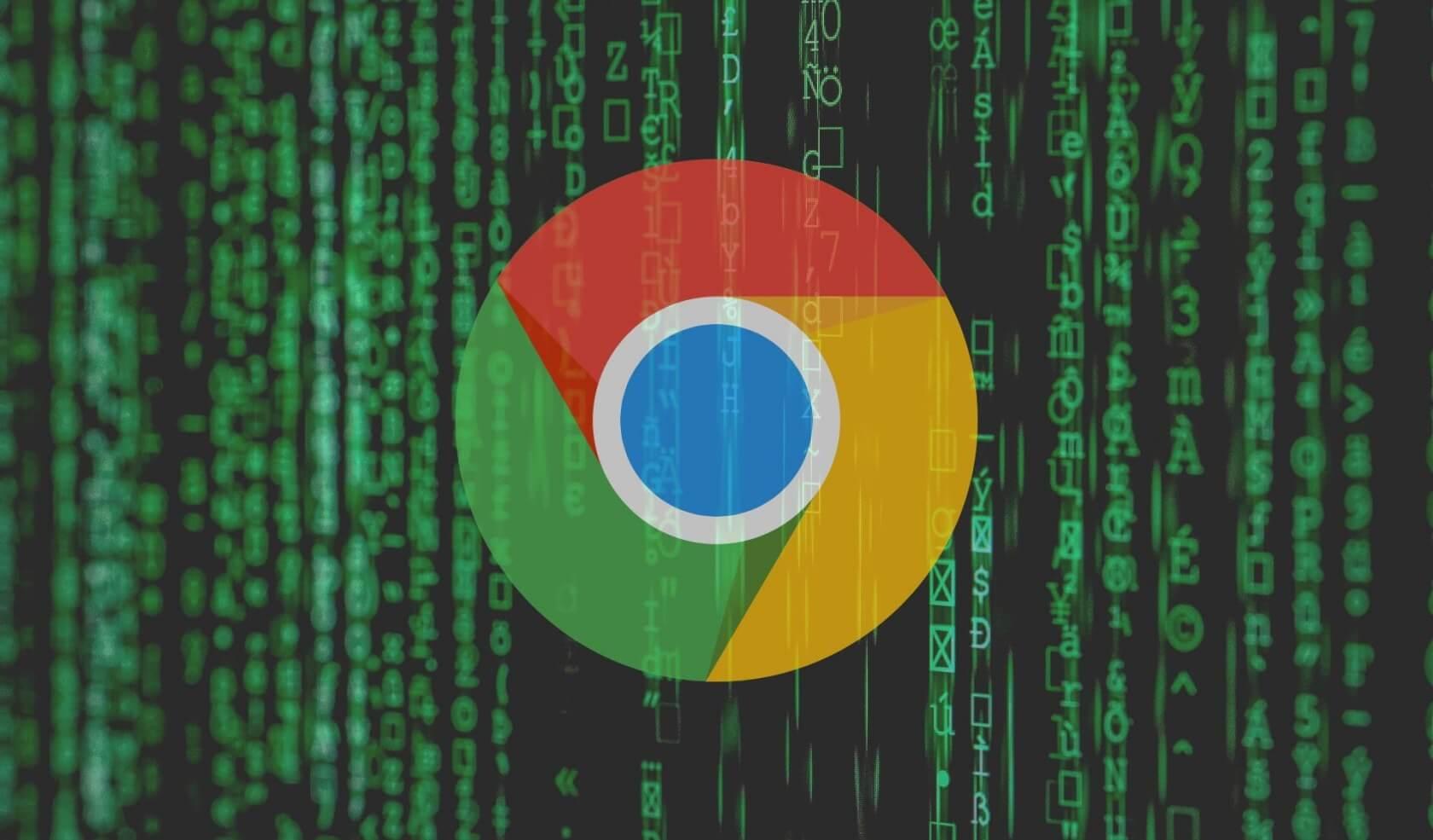 Google Chrome перестанет защищать от XSS-атак?