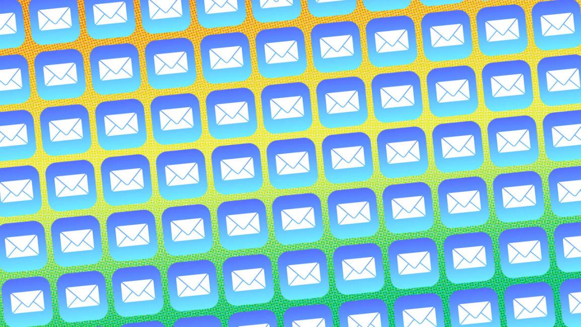 [Перевод] 9 удивительно простых способов сделать так, чтобы люди отвечали на ваши сообщения