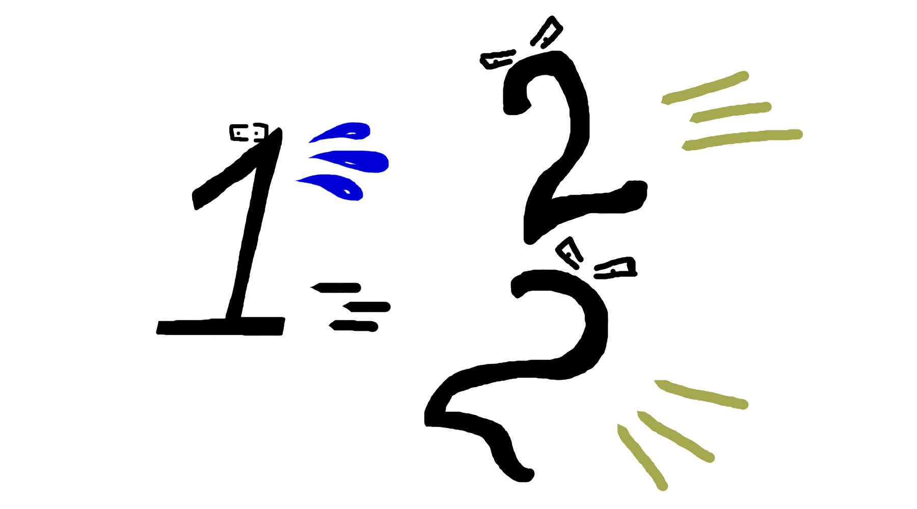 Пробуем q-learning на вкус, повесть в трех частях