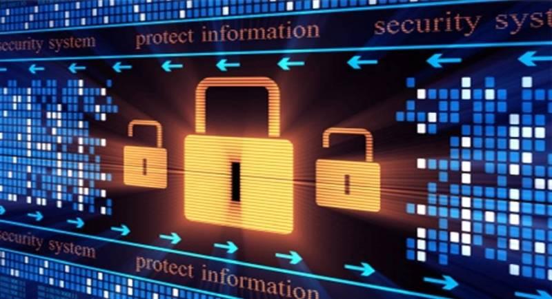 Информационная безопасность банковских безналичных платежей. Часть 1 — Экономические основы