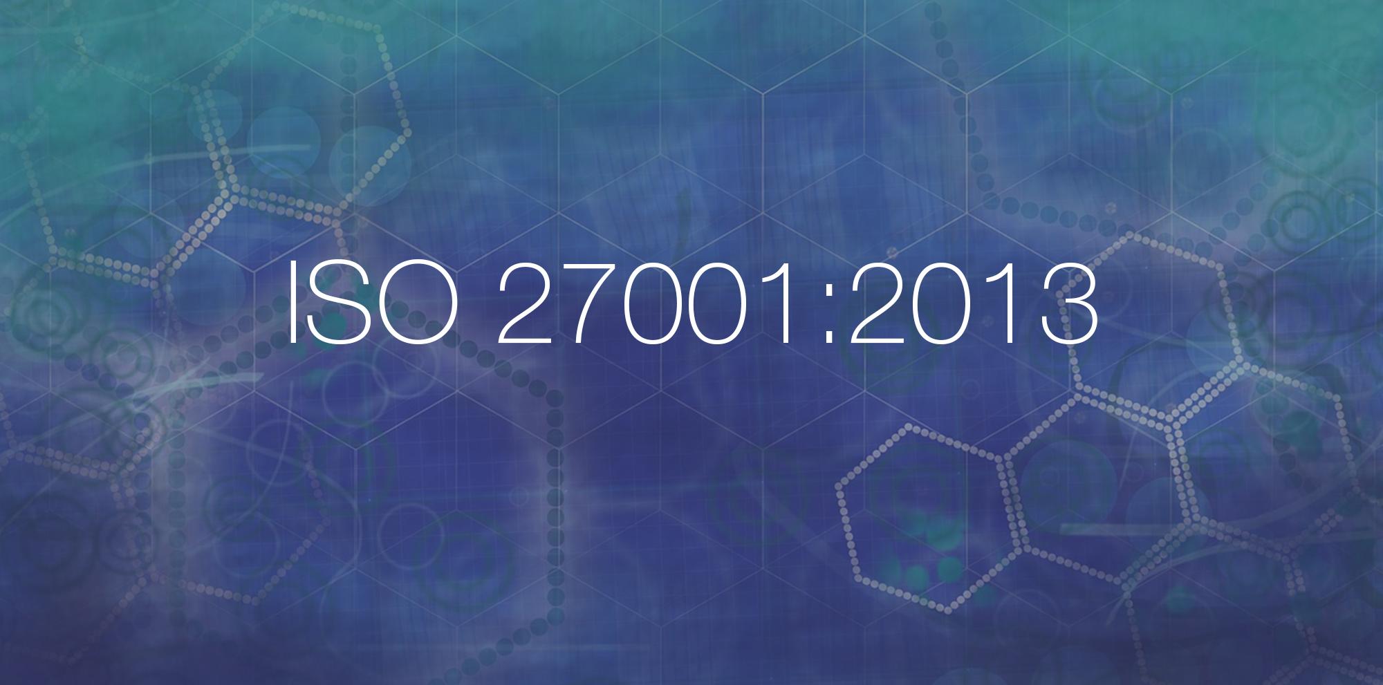 [Из песочницы] Как внедрить ISO 27001: инструкция по применению