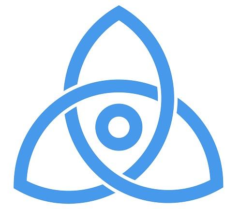 tendermint_logo