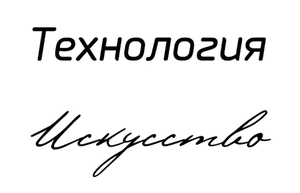 vtoszw4bs_iaox2tasvlabqycua.png