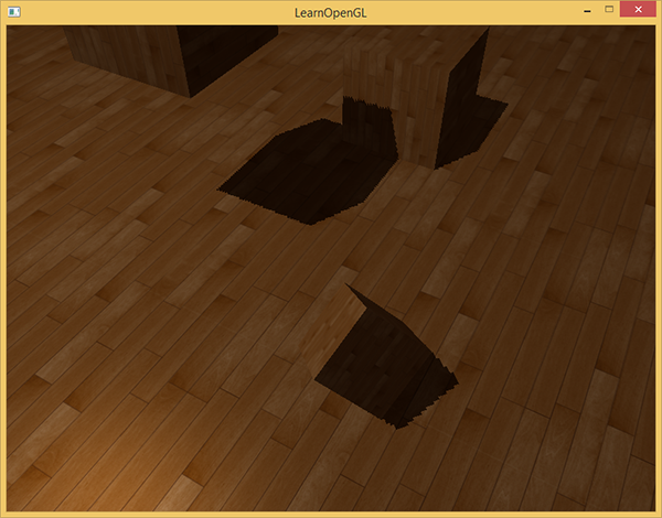shadow_mapping_with_bias