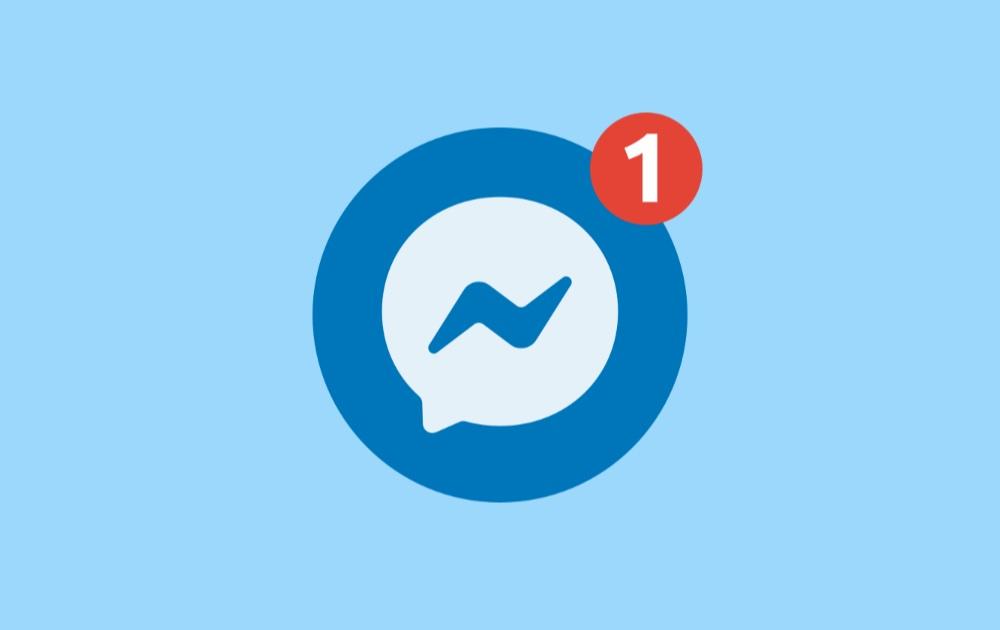 Перевод Искусство компонентов. Пишем карточку контакта Facebook Messenger