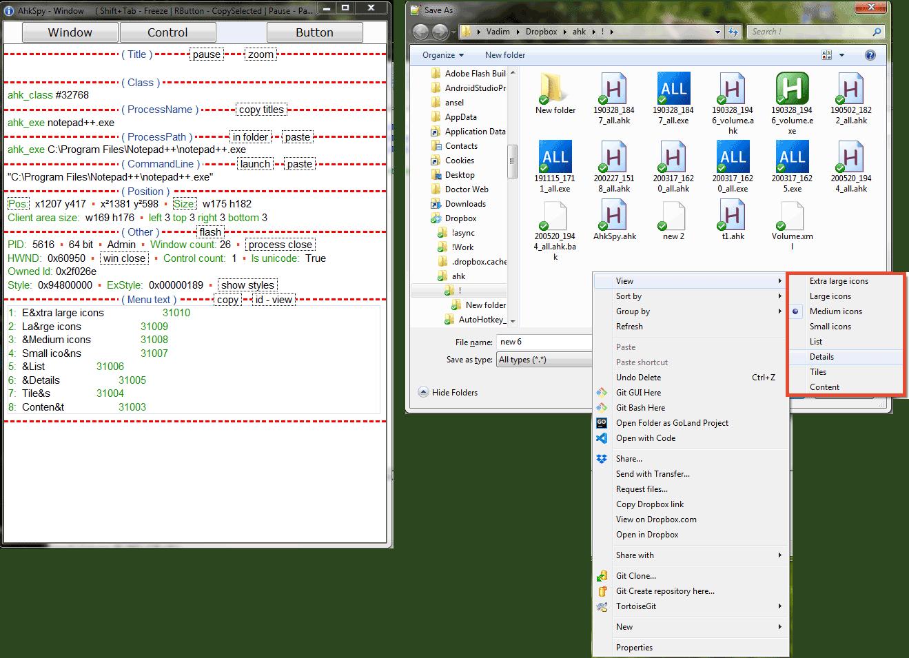 https://habrastorage.org/webt/vx/pg/kg/vxpgkgn27duij6ncpsvce6ilu04.png