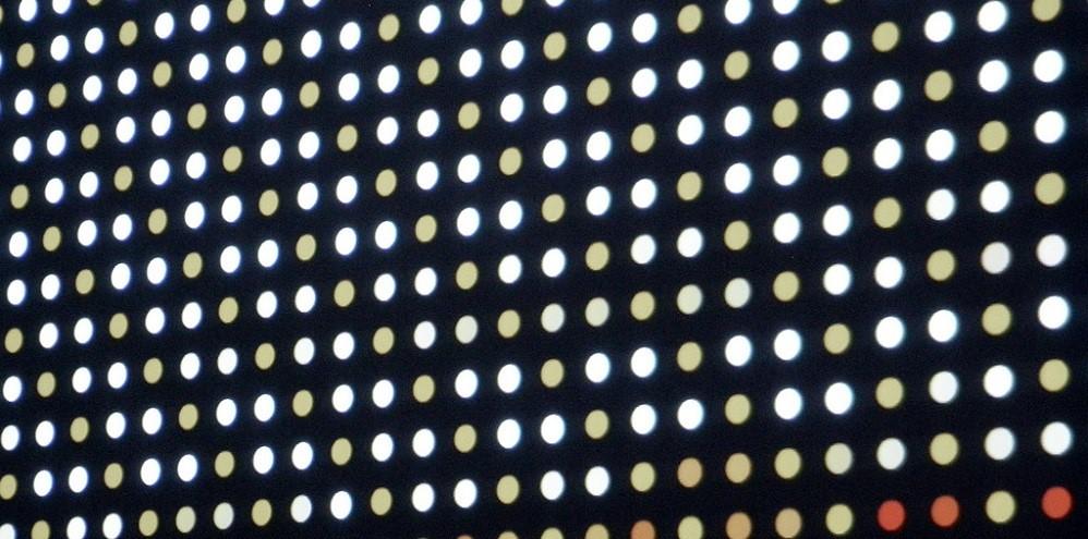 Шаг к квантовому превосходству: 49-кубитный квантовый компьютер от Intel