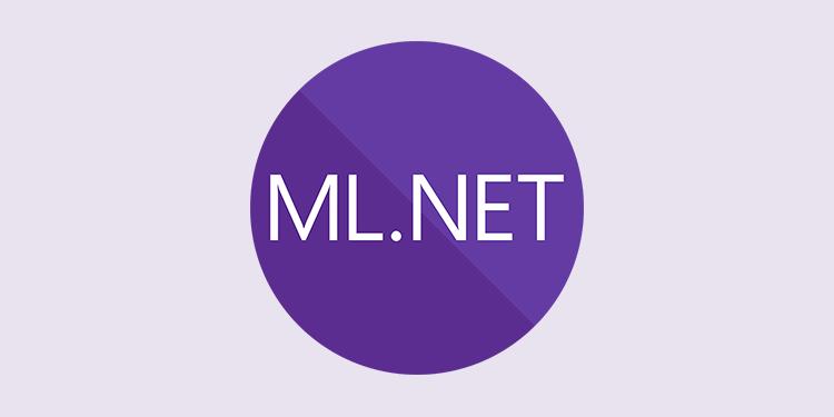 [Перевод] Обновления ML.NET Model Builder