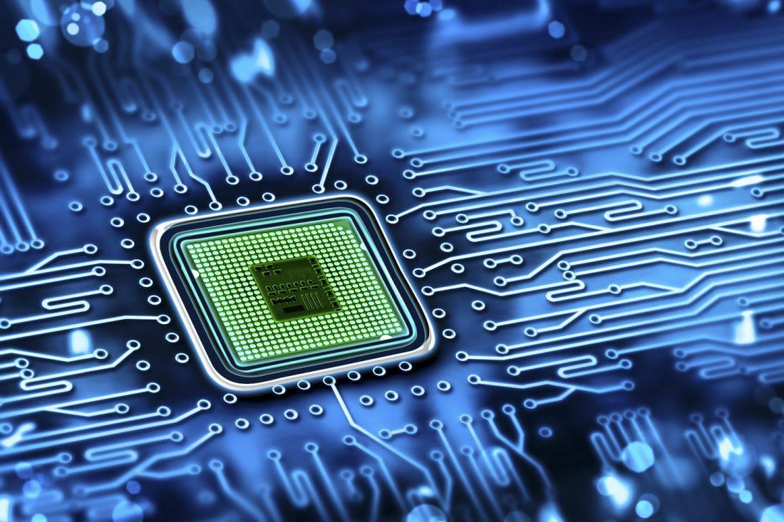 Google разрабатывает ИИ для создания чипов для ИИ