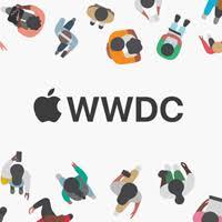 Появились макеты нового дизайна Apple Music и системы уведомлений в іOS 12