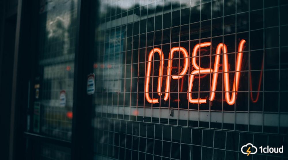 В Open Invention Network больше трех тысяч лицензиатов — что это значит для открытого ПО