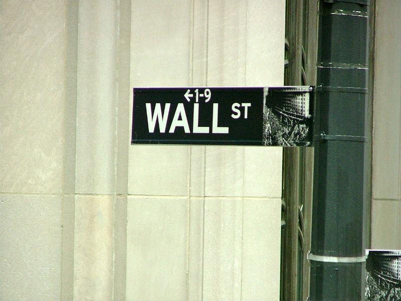Внедрение системы аудита сделок на американских биржах отложили из-за боязни хакерских атак