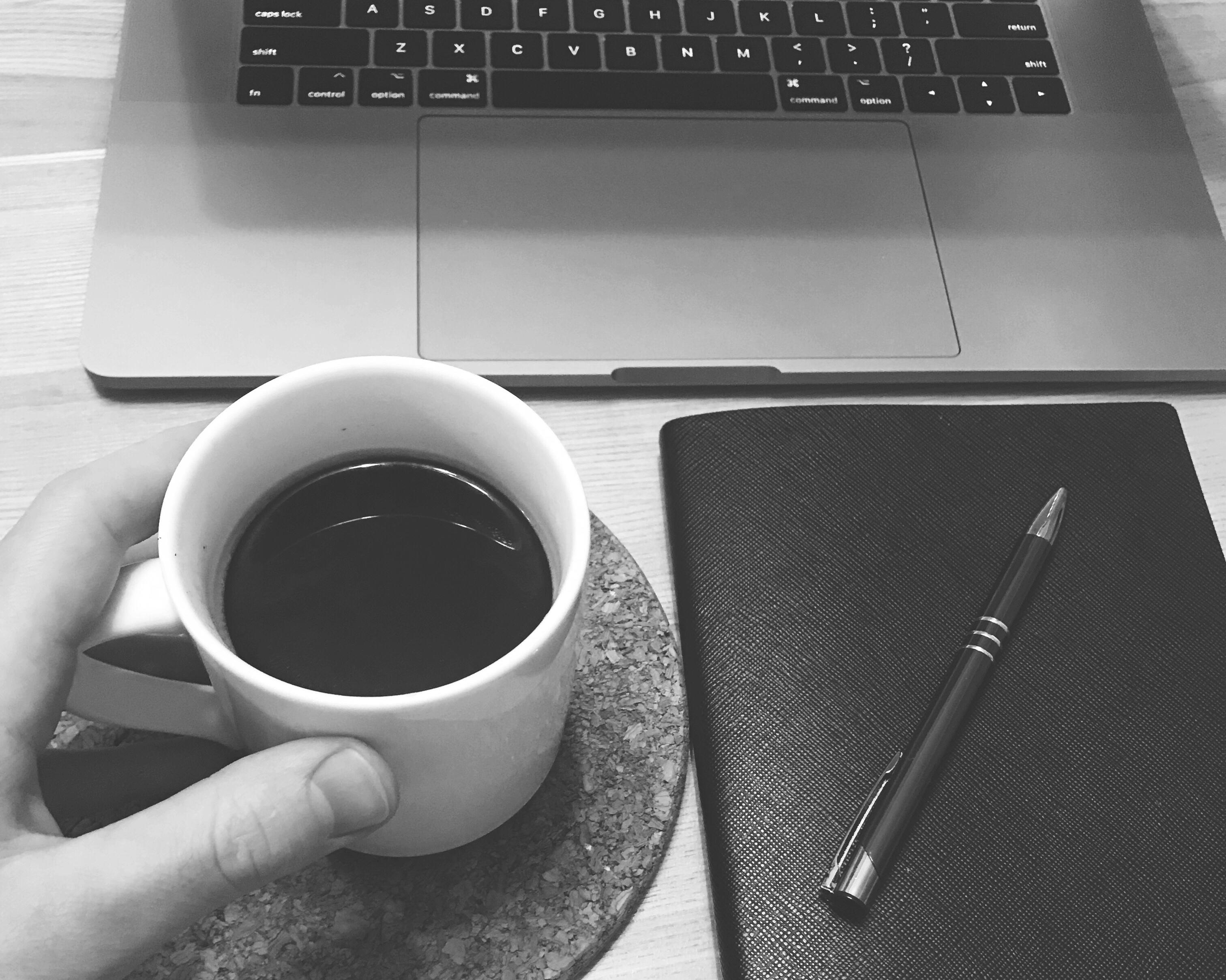 Реальный дизайн-процесс. Пошаговый рассказ о том, как создать бизнес-ориентированный сайт