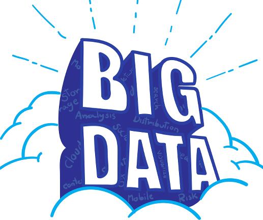 Обзор кейсов интересных внедрений Big Data в компаниях финансового сектора