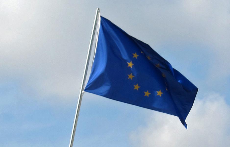 Пичаи и Цукерберг обсудят в Брюсселе цифровую политику и регулирование ИИ в странах ЕС
