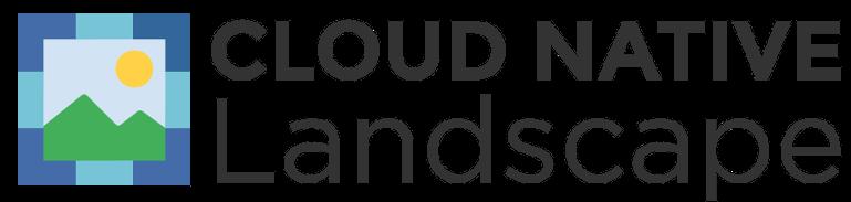 Путеводитель CNCF по решениям Open Source (и не только) для cloud native