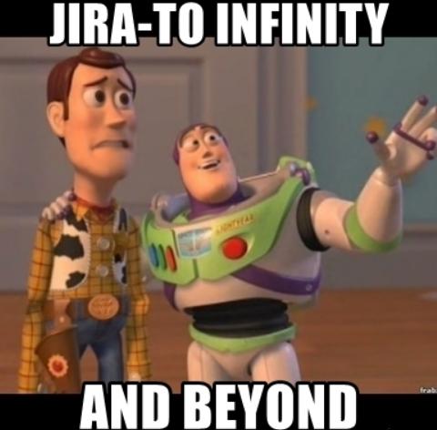 Три способа обновить запрос в Jira из ScriptRunner, используя Jira Java API
