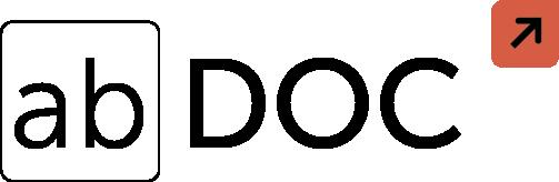 Бета-тестирование AB-DOC