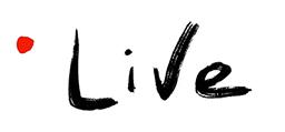 LiveOps в играх