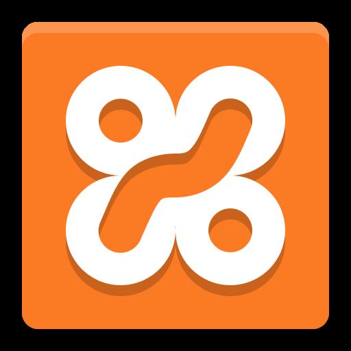 Xampp виртуальный хостинг мгтс хостинг