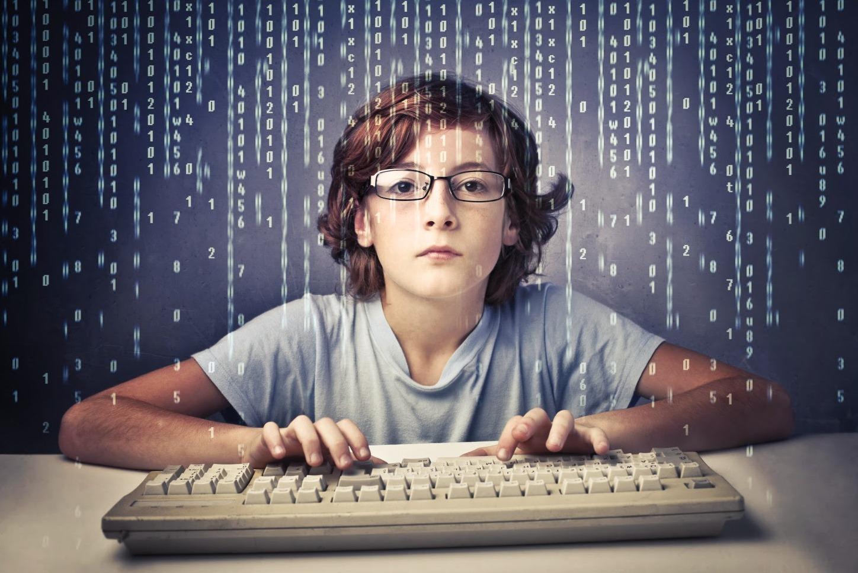 Разрыв в навыках кибербезопасности: обучение следующего поколения