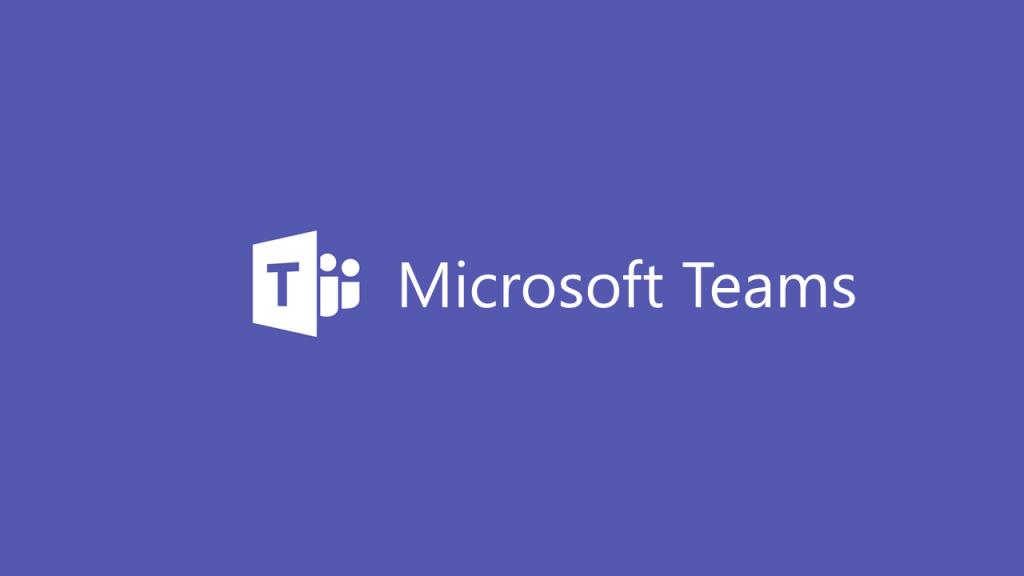 Делаем Microsoft Teams бесплатным — оставайтесь на связи с коллегами в это непростое время