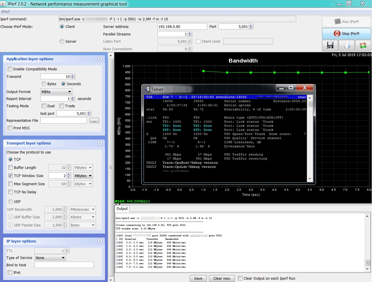 we489ax66dbplwz51dm7dsjliis.png