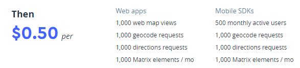 maps.google.ru карты google на русском италия
