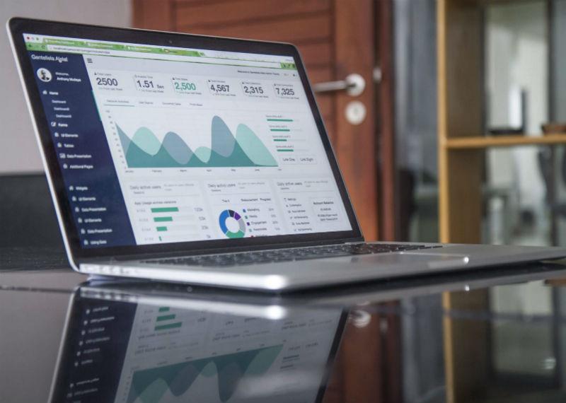 Контент-маркетинг, контекстная реклама, повышение конверсии: 6 полезных руководств по продвижению стартапа в сети