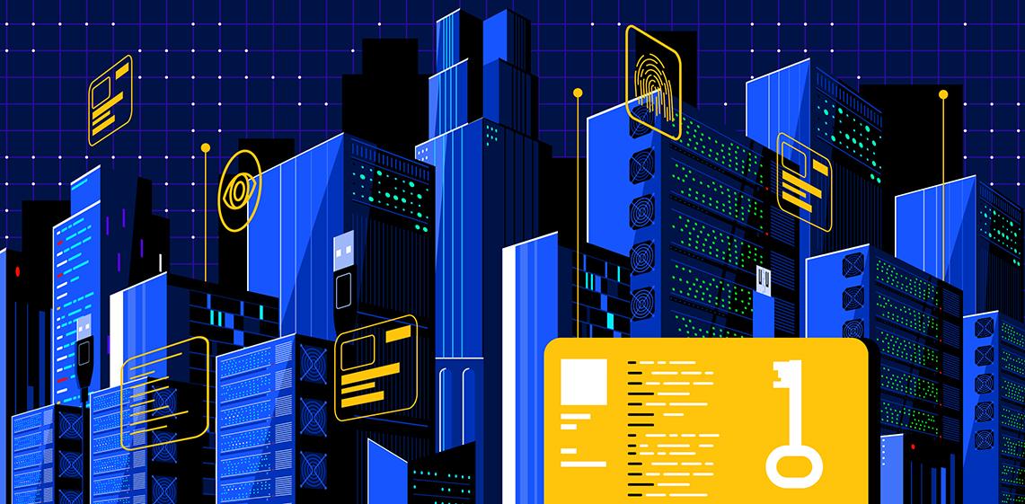[Перевод] Семь трендов кибербезопасности на 2019 год