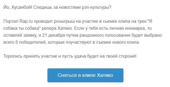 whk5yvvfund_xnpbovy1arbylik.png