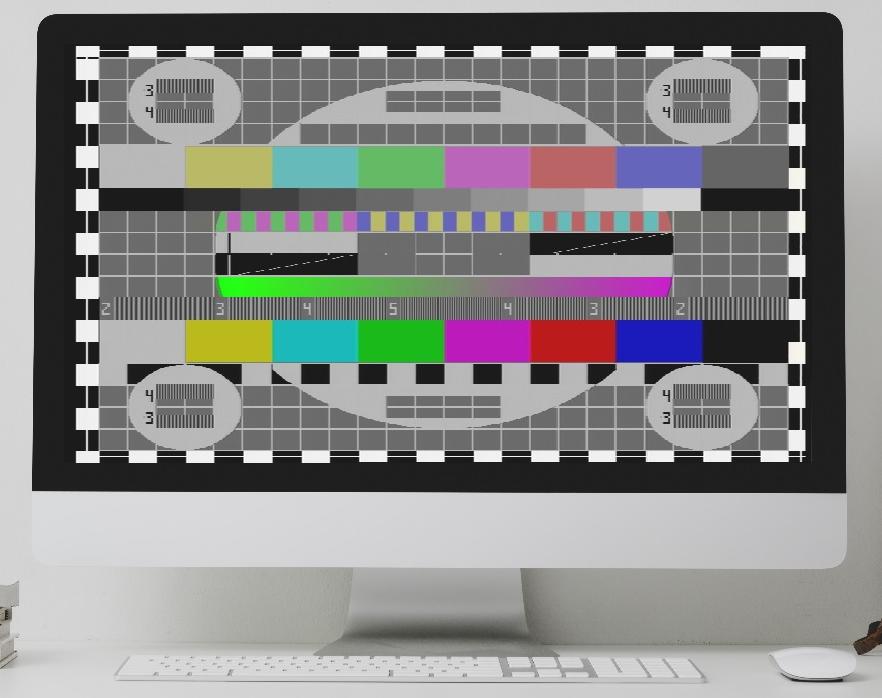 Интернет превращается в телевидение (не весь)