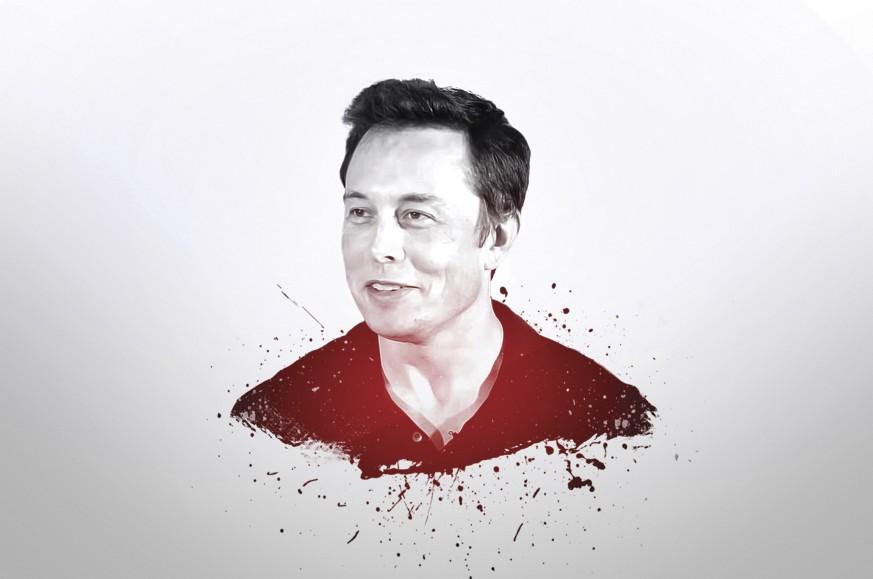 [Перевод] 10 главных секретов продуктивности Илона Маска