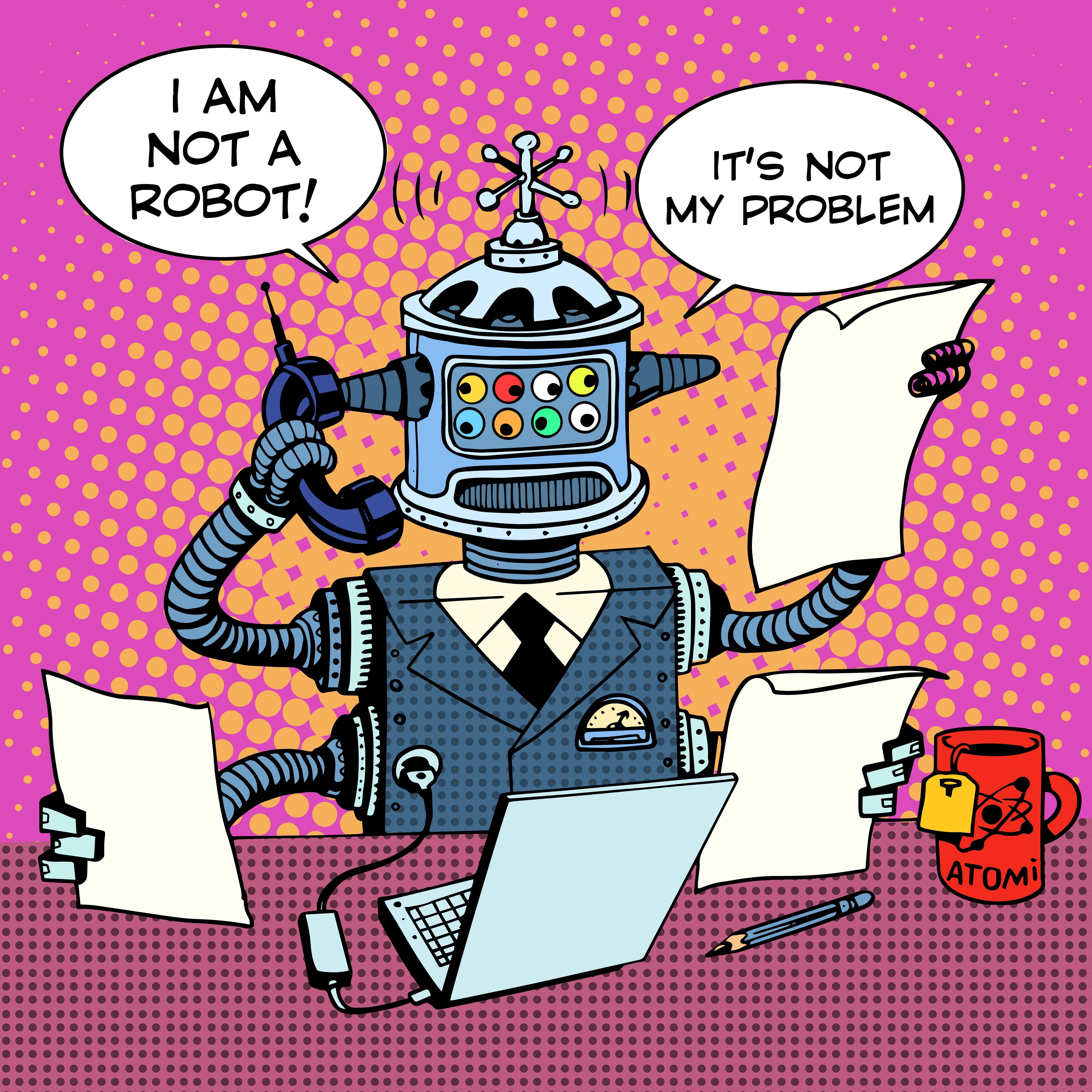 Автоматизация ответов на часто задаваемые вопросы в навыке для «Алисы» с помощью библиотеки DeepPavlov