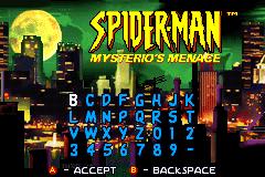 Перевод Первое знакомство с отладчиком Ghidra и взлом игры Spiderman