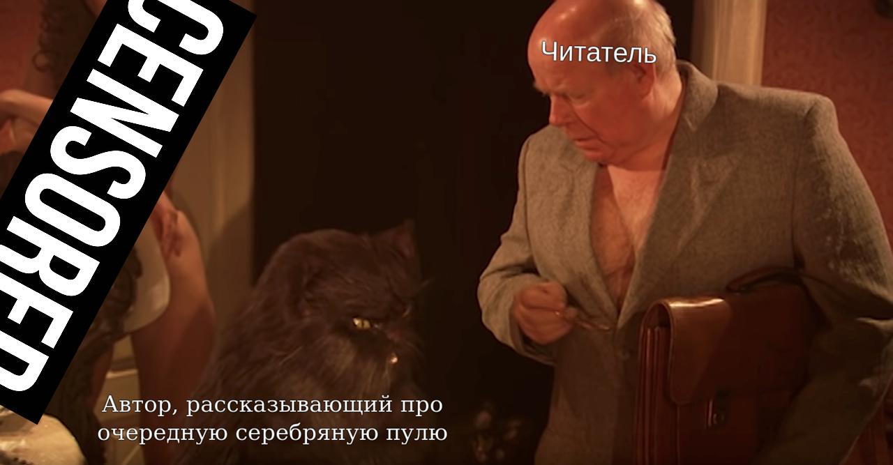 http://personeltest.ru/aways/habrastorage.org/webt/wo/6b/ui/wo6buieqgfwzr4y5tczce4js0rc.png
