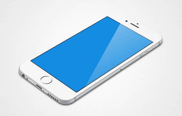 Как отключить FaceTime на iOS