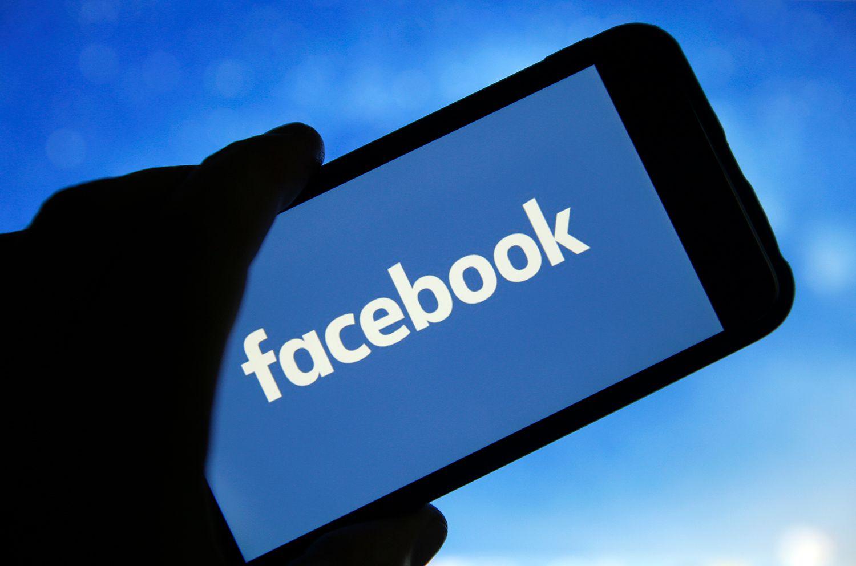 Facebook блокирует ссылки на достоверные статьи о коронавирусе / Хабр
