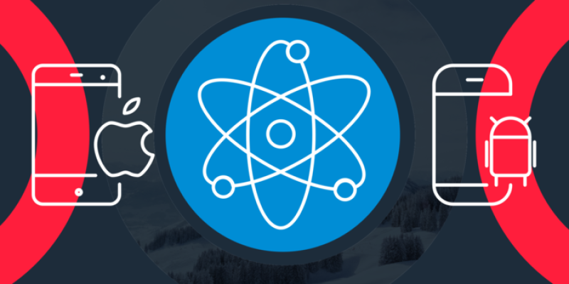Modern Environment for React Native Applications / Habr