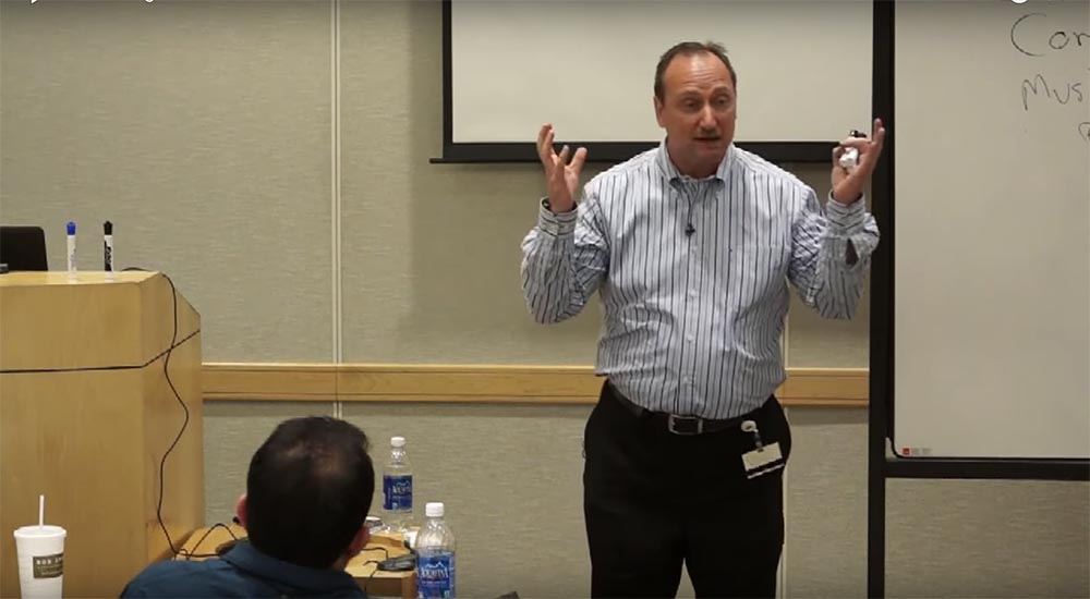 "Training FastTrack. ""Networking basics."" ""The Value of Cisco Routers"". Eddie Martin. December, 2012"
