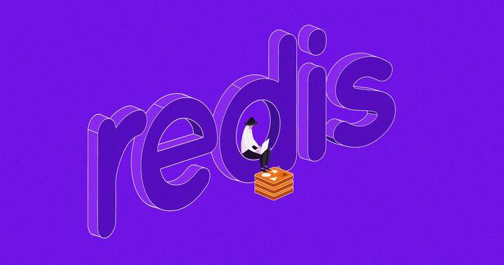 О переезде с Redis на Redis-cluster