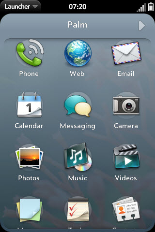 LG announced the release of open platform WebOS Open Source Edition