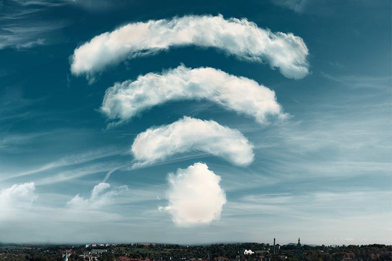 Wi-Fi Alliance анонсировал протокол WPA3 с новыми функциями безопасности и разработку стандарта Wi-Fi 802.11ax