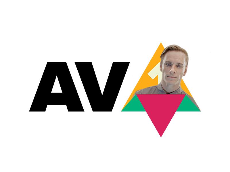 [Перевод] Dav1d – самый быстрый декодер AV1 теперь в Firefoх по умолчанию