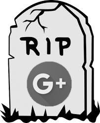 Уязвимость в API Google+ раскрывала приватные данные 52,5 млн. пользователе ...
