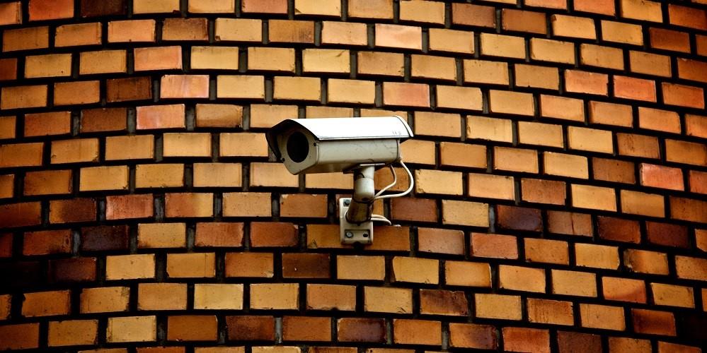 Как защитить ИТ-инфраструктуру: 7 базовых советов