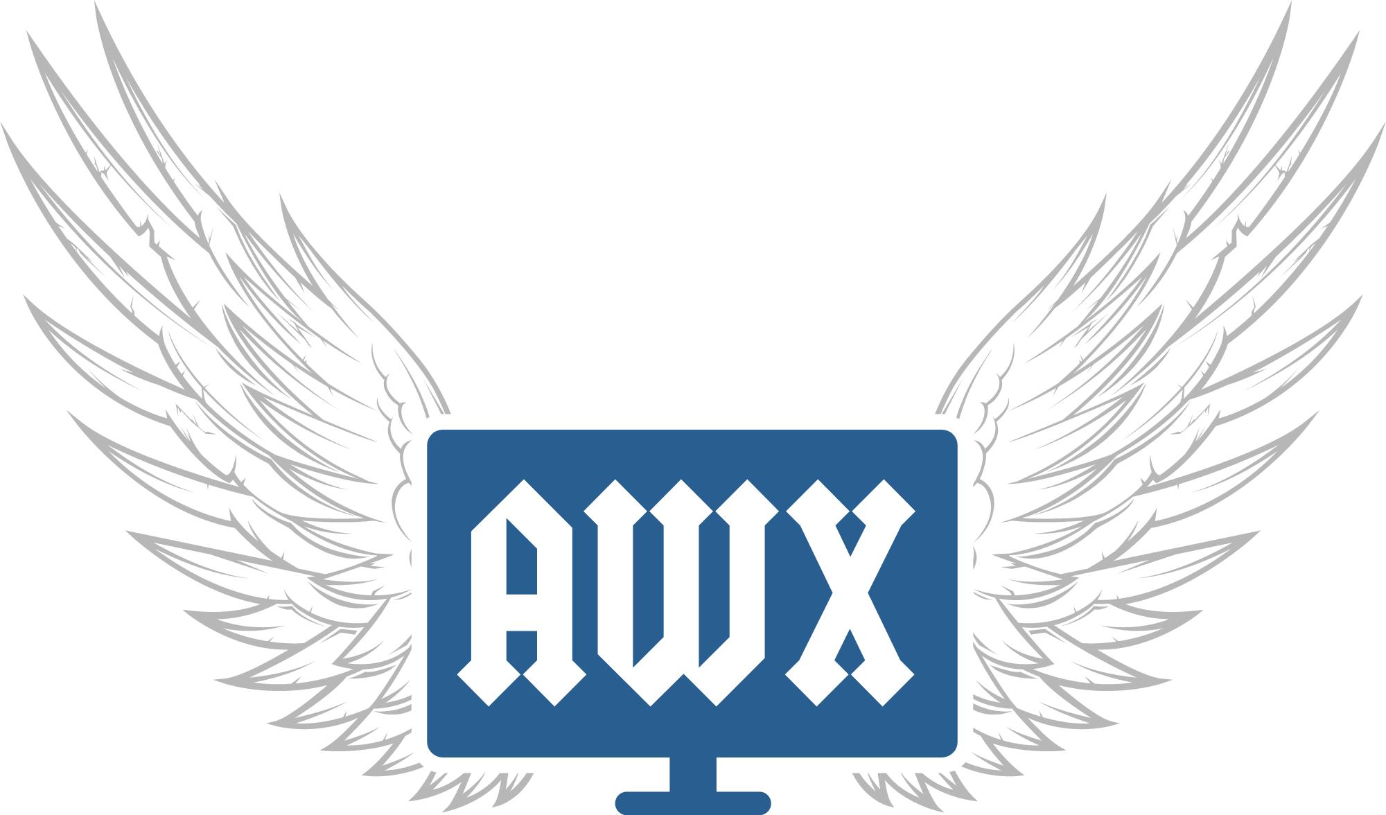 От установки AWX до запуска первого плейбука — настройка централизованного управления Ansible